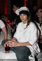 Miss_Kaulitz25