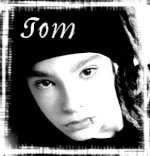 x-Tom-x