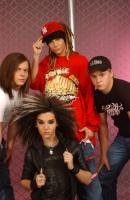 Tokio Hotel fûr immer