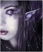 *m0on*faerie*