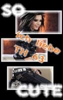 ich liebe TH 63