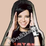 x-lOve.Bill.kaulitz