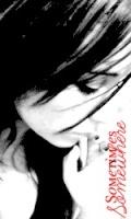 _Miss_Elodie_