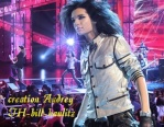 TH-bill-kaulitz
