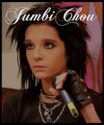 JumbiChou