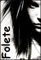 folete