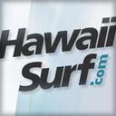 HawaiiSurf.com