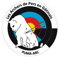 PUMA-ARC