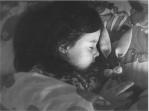 ^Morgana^