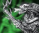 Alien64