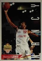 Knicks54