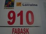 fabask