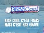 Kisscool