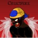 Crucifère