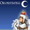 Oroshimisu