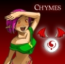 Folette/Chymes