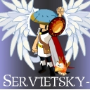 Servietsky-