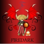 firedark