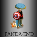 PANDAEND