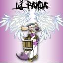 Lj-Panda