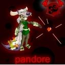maitresse-pandore