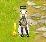 Mokuna