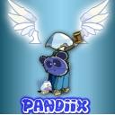DiciplePandix