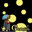 Gnomish