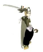 Iruini