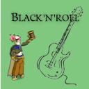 Blackgarden