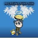 Merlinpainpain