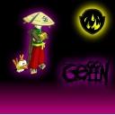 geiin