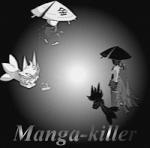 Manga-killer