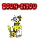 Boun-titou
