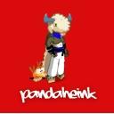 Pandaheink