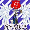 Symca