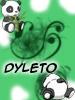 Dyleto