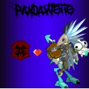 Pandawette