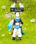 Hydrawa