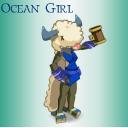 Ocean-Girl