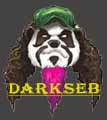 darkseb