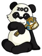 Pandazoo.