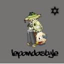 LePandaStyle