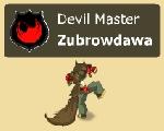 Zubrowdawa