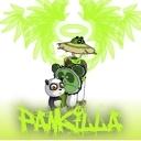 pankilla