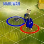 Mahowan
