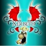 xerbeth