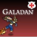 Galadan