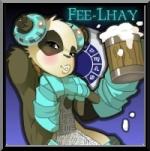 Fee-Lhay
