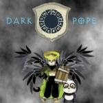 dark pope